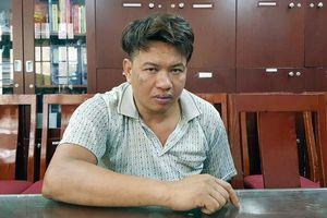 Khởi tố vụ án gã bán thịt lợn đoạt 3 mạng người ở Hà Nội và Vĩnh Phúc