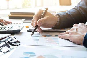 Quý I, các doanh nghiệp niêm yết trên HNX báo lãi tăng 12%