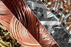 Thị trường hàng hóa tuần 13-17/5: Chờ nút thắt thương mại Mỹ - Trung