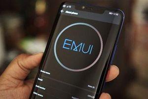 Huawei không dễ lấp đầy 'khoảng trống' kho ứng dụng Google Play