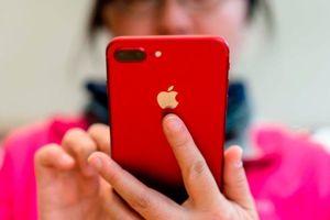 Google dứt áo Huawei, Apple vạ lây khi liên tục bị kêu gọi tẩy chay