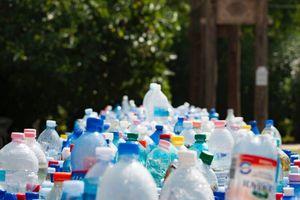 5 quốc gia đáng học tập trong thời đại khủng hoảng rác thải nhựa