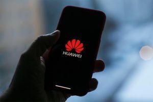 Huawei thâu tóm 8% thị phần điện thoại thế giới nhanh đến mức nào?
