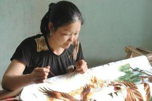 Thường Tín phát huy thế mạnh đất trăm nghề