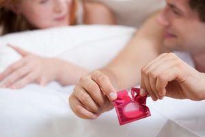 Làm thế nào để tránh thai an toàn?