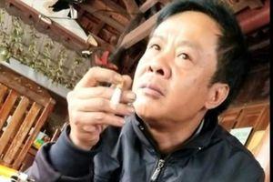 Nguyên cán bộ Tỉnh ủy Quảng Bình lừa hơn 7,5 tỉ đồng tiền chạy việc