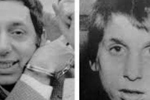 Tên sát nhân có mùi cơ thể kinh dị: Tuổi thơ bị ngược đãi
