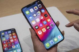 Apple sẽ tăng đáng kể giá iPhone để bù đắp thuế quan?