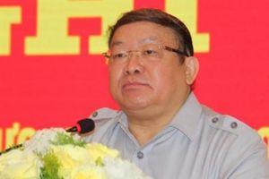 Chủ tịch Hội NDVN: Việt Nam phấn đấu thành cường quốc nông nghiệp
