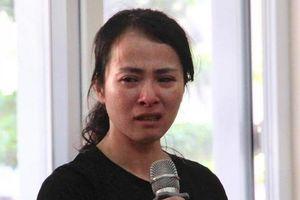Kỷ luật cô giáo chủ nhiệm đánh học sinh ở Trường Tiểu học Quán Toan