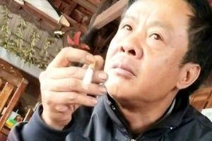 Nguyên phó phòng thuộc Ban Tổ chức Tỉnh ủy Quảng Bình lừa 'chạy' việc trên 7,5 tỉ đồng