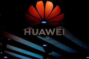 Mỹ bất ngờ nới lỏng những giới hạn với Huawei