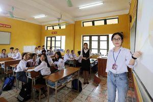 Phản đối bạo lực học đường: Không có nghĩa là tước đi công cụ giáo dục