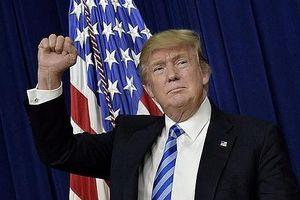 Tiềm ẩn khó khăn để chiến thắng, Tổng thống Trump lên kế hoạch khởi động chiến dịch tái tranh cử