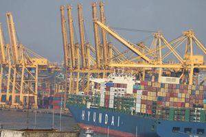 Nhật Bản, Ấn Độ đầu tư cảng ở Sri Lanka, đối đầu 'Vành đai và con đường' Trung Quốc