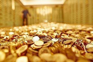 Thị trường vàng tiếp tục phiên ảm đạm