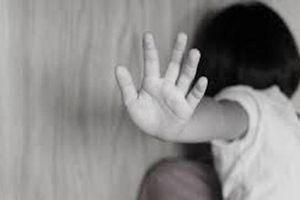 4 đối tượng giao cấu bé gái, Nghệ An báo động phòng ngừa xâm hại trẻ em