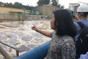 Nhà máy gây ô nhiễm ở Ðồng Nai: Dân bị lừa ký đơn tham vấn cộng đồng?