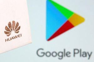 Trung Quốc tuyên bố 'vụ Huawei' là cơ hội thúc đẩy phát triển công nghệ