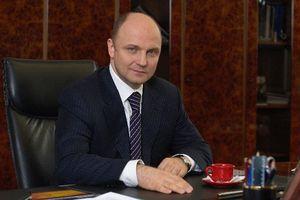 Gazprom quyết định giải tán bộ phận mua sắm với ngân sách hơn 13 tỷ USD/năm