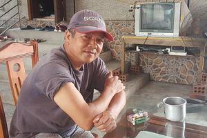 Sang xứ người bế cháu, mẹ Việt bất ngờ trước hành xử của con rể Hàn Quốc