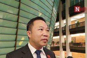 Vụ gian lận thi cử: Bộ trưởng bộ GD&ĐT phải là người công khai danh tính cán bộ, lãnh đạo vi phạm