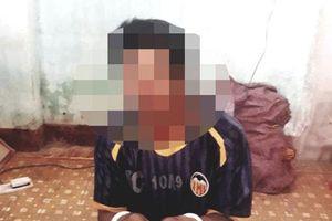 Gia Lai: Nghi con gái ruột lấy trộm tiền, cha đánh tử vong