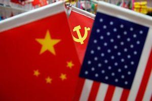 Truyền thông Trung Quốc: Sở hữu trí tuệ ở Hoa Kỳ thực chất chỉ là một công cụ chính trị cho chính sách bảo hộ mậu dịch!