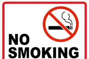 Đà Nẵng: Tuyên truyền cấm hút thuốc lá tại đám cưới, lễ hội