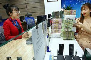 Nhiều ngân hàng tăng trưởng tín dụng vượt phép, vi phạm tỷ lệ sở hữu