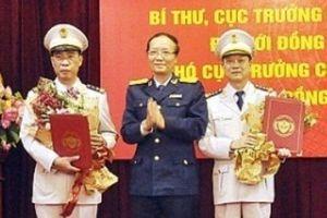 Cục Hải quan Quảng Ninh: Cần kiểm tra, giám sát những gói thầu trúng bằng giá, sát giá