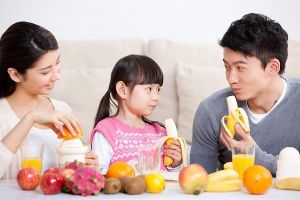 Làm 5 điều này sau khi ăn hại sức khỏe vô cùng nhiều người không hay biết