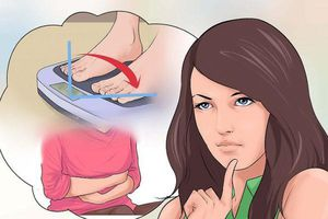 Nhận biết dấu hiệu ung thư buồng trứng sau mãn kinh