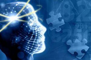 Cam kết sở hữu trí tuệ phức tạp nhất CPTPP