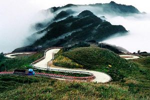 Phát triển Mẫu Sơn thành khu du lịch nghỉ dưỡng phía Bắc
