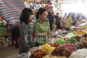 Đà Nẵng: Siết chặt kiểm tra giá lĩnh vực dịch vụ trong dịp DIFF 2019