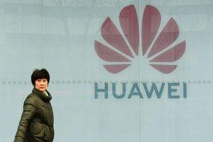Mỹ 'nương tay' cho Huawei thêm 3 tháng
