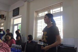 Buộc thôi việc cô giáo đánh học sinh tại trường tiểu học Quán Toan - Hải Phòng