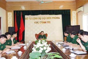 Sắp có Giao lưu hữu nghị biên giới Việt Nam với Lào, Campuchia