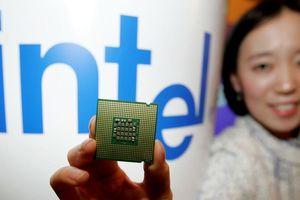 Intel và Qualcomm cũng 'chia tay' Huawei