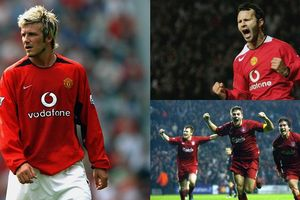 Top 10 cầu thủ 'dọn cỗ' nhiều nhất lịch sử Premier League