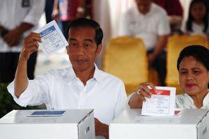 Nhiệm kỳ 2 của Tổng thống 'ngoại đạo' Widodo và kỳ vọng của người dân