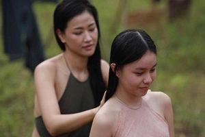 Phim 'Vợ ba' dừng chiếu trên toàn quốc, nhà sản xuất phản hồi bất ngờ