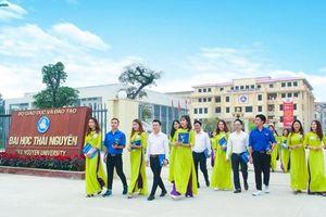 Thành lập nhóm độc lập làm rõ báo cáo của Đại học Thái Nguyên