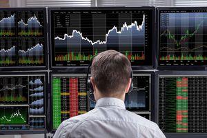 J.P Morgan: Nhà đầu tư sẽ sớm được hưởng mức phí giao dịch bằng 0 trên thị trường quỹ mô phỏng chỉ số (ETF)