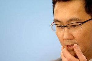 Người giàu nhất Trung Quốc tiết lộ 'biến thể' của chiến tranh thương mại Mỹ - Trung