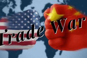 Trung Quốc chuẩn bị cho cuộc chiến thương mại dài hơi với Mỹ