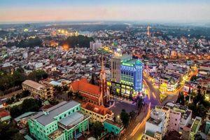 Sắp có thêm một thành phố thuộc tỉnh Đồng Nai