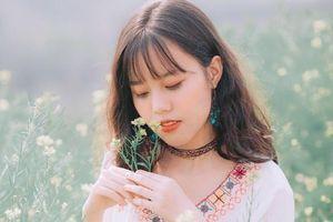 Nữ sinh chuyên Lào Cai nhận học bổng của 6 trường đại học Mỹ