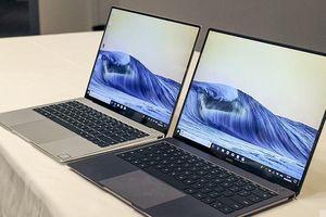Microsoft ngừng bán laptop Huawei, bỏ ngỏ khả năng chặn Windows